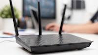 Come controllare il router a distanza