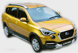 Upcoming Cars in India.