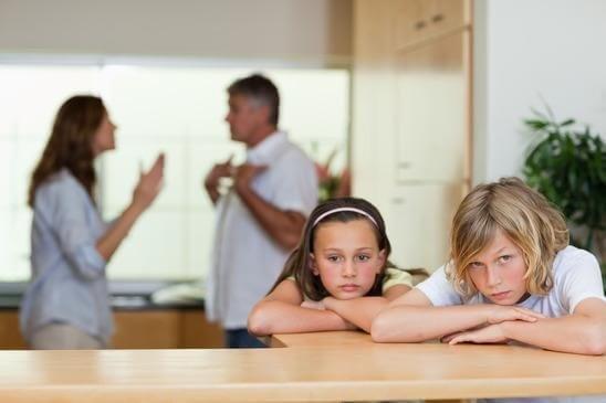 organizatorii vietii inconstiente familiale terapie psihanalitica