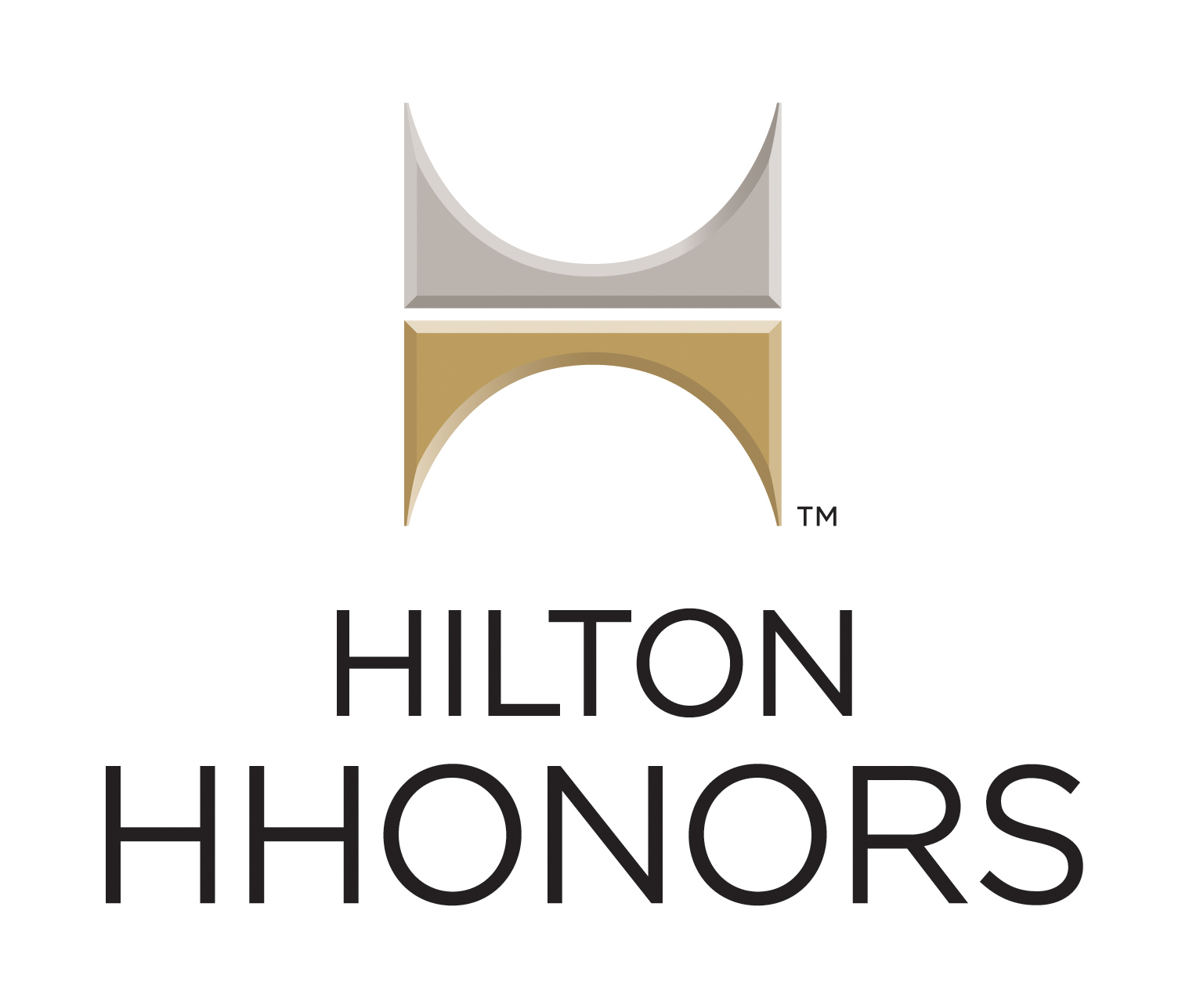 Honor in Loyalty to Hilton ~ Morgan Magazine