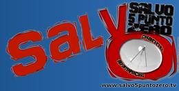 http://www.salvo5puntozero.tv/presentazione-in-anteprima-di-dissonanza-cognitiva-con-mario-quaranta-e-tommix-02032016/