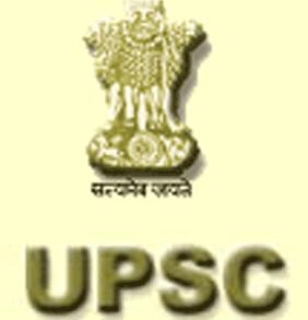 UPSC CPF AC Exam  Apply Online 2020