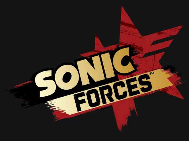 Sonic Forces Game Review