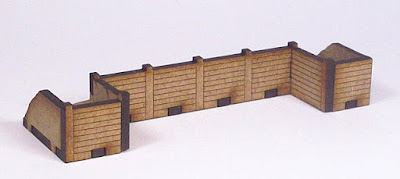 50mm Position Trench Section T25-10mm-02 front