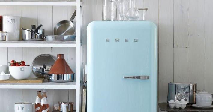 Smeg Kühlschrank Dichtung Austauschen : Smeg kühlschrank anschlag wechseln smeg fab retro design