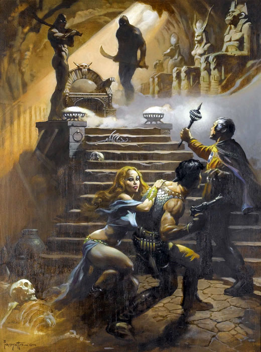 epic battle fantasy 4 guide
