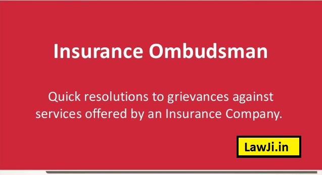 http://www.lawji.in/2017/05/insurance-ombudsman.html