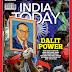 India Today – April 16, 2018