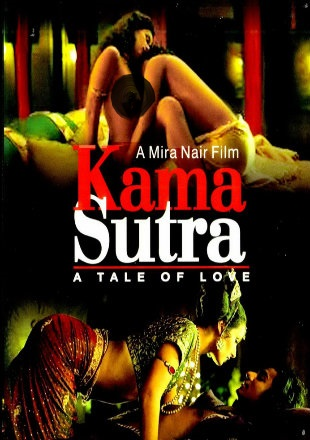 Kama Sutra: A Tale of Love 1996 Dual Audio 720p BluRay [Hindi – English] x264
