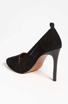 imagenes Zapatos de damas