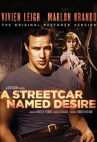 Watch A Streetcar Named Desire Online Free in HD