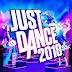 Torneo Just Dance 2018 Almerimanga/AlmeriaGo!