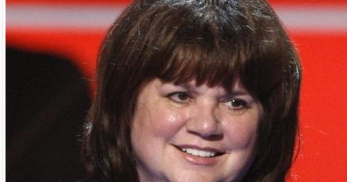 Latest Linda Ronstadt Fat Pics 40