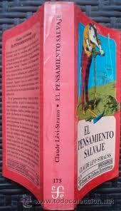 Poesía, pensamiento salvaje, Francisco Acuyo, Ancile