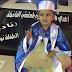 Anak TK Beri Guru Mobil Karena Telah Lulus Dari Taman Kanak Kanak