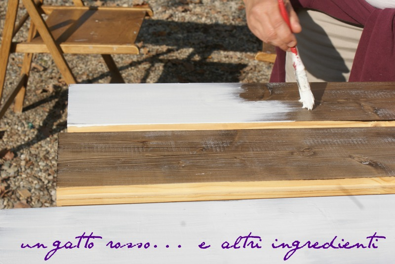 Come pulire il legno: tecniche per detergere e sbiancare ...