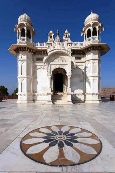 Jodhpur (Best Honeymoon Destinations In India