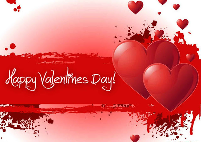 Valentines Day Ideas: Valentine Day Special Romantic SMS 2016