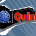 ¿Merece la pena jugar al Quinigol?