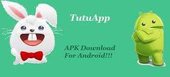 Download tutu app apk