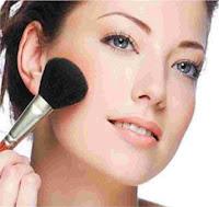 cara-aman-memilih-produk-kecantikan-untuk-riasan-kulit-cantik-dan-menarik