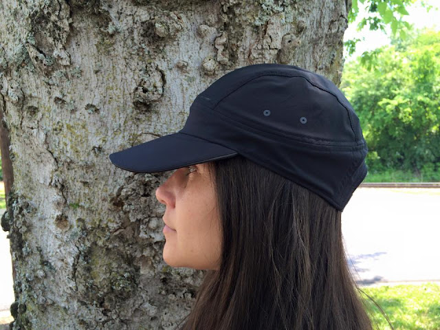 lululemon-race-hat