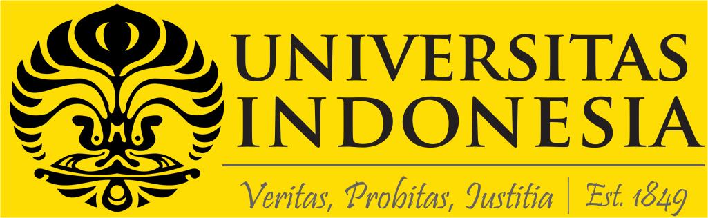Salah Satu Universitas di Indonesia Kembali Menjadi Universitas Terbaik Di Mata Dunia