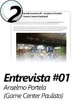 http://www.gamesphera.com.br/2017/04/gamesphera-entrevista-1-anselmo-portela.html