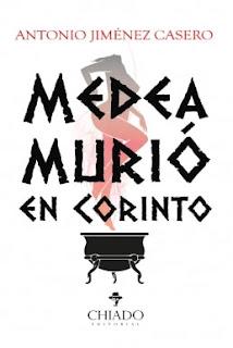 https://www.chiadoeditorial.es/libreria/medea-murio-en-corinto