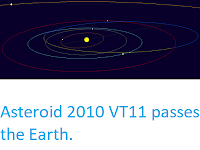 http://sciencythoughts.blogspot.co.uk/2017/10/asteroid-2010-vt11-passes-earth.html