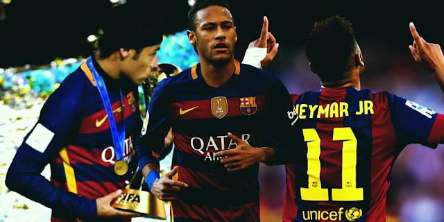 [Especial] Neymar, 24 anos: um gênio em ascensão
