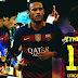 [Especial] Neymar, 25 anos: um gênio em ascensão