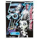 Monster High Frankie Stein Ghoul's Alive! Doll