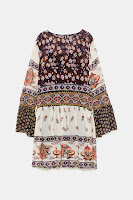 https://www.zara.com/be/en/embroidered-patchwork-dress-p07521241.html?v1=6448607&v2=1074541