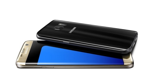 Samsung-galaxy-S7-price-specification-mobile