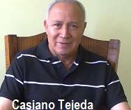 VIVENCIAS EN SAN JOSE DE OCOA: LAS VAINAS DE CASIANO TEJEDA ENTRE OTRAS COSAS