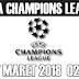 Cuplikan Hasil Pertandingan PSG vs Real Madrid 7 Maret 2018  |  Agen Bola Terpercaya