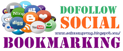 http://sakacamprung.blogspot.com/2016/10/10-cara-mendapatkan-backlink-dofollow.html