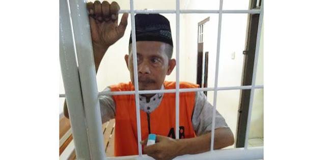 Komnas HAM: Kematian Wartawan M Yusuf Adalah Penistaan HAM!