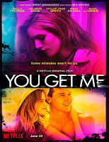 You Get Me (2017) latino
