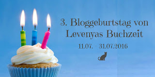http://levenyasbuchzeit.blogspot.com/2016/07/3-blog-geburtstag.html