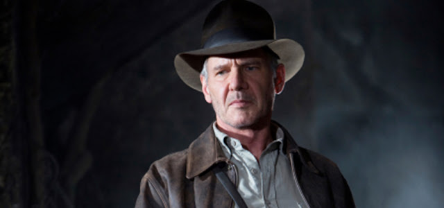 David Koepp endossa James Mangold como diretor de 'Indiana Jones 5'