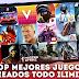 Top 10 Mejores Juegos Mod Para Android #2