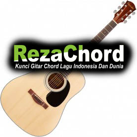 Chord Kunci Gitar Judika (ft.Duma) - Sampai Akhir | RezaChord - Chord Kunci Gitar Indonesia And World