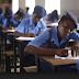 WASSCE 2018: WAEC Set To Punish Exam Defaulters