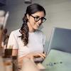 5 Jenis Peluang Usaha Modal Minim Untuk Wanita Muda & Ibu Rumah Tangga