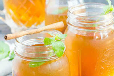 hình peach cobbler moonshine
