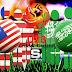 Live Streaming Malaysia Vs Arab Saudi AFC Cup 2018 [16.Januari.2018]