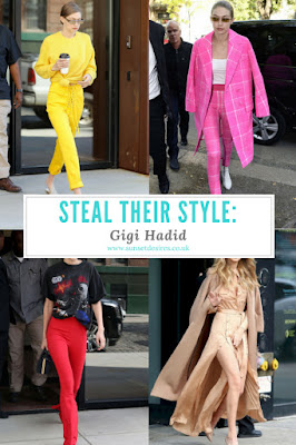 http://www.sunsetdesires.co.uk/2018/03/steal-their-style-gigi-hadid.html