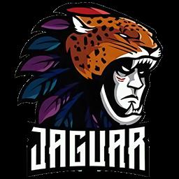 logo jaguar keren